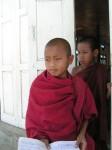 Shwé Yan Pyay