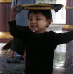Kutho Daw