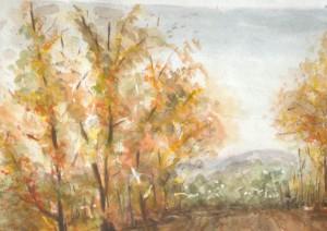 automne 2003