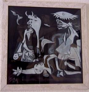 Guernica_